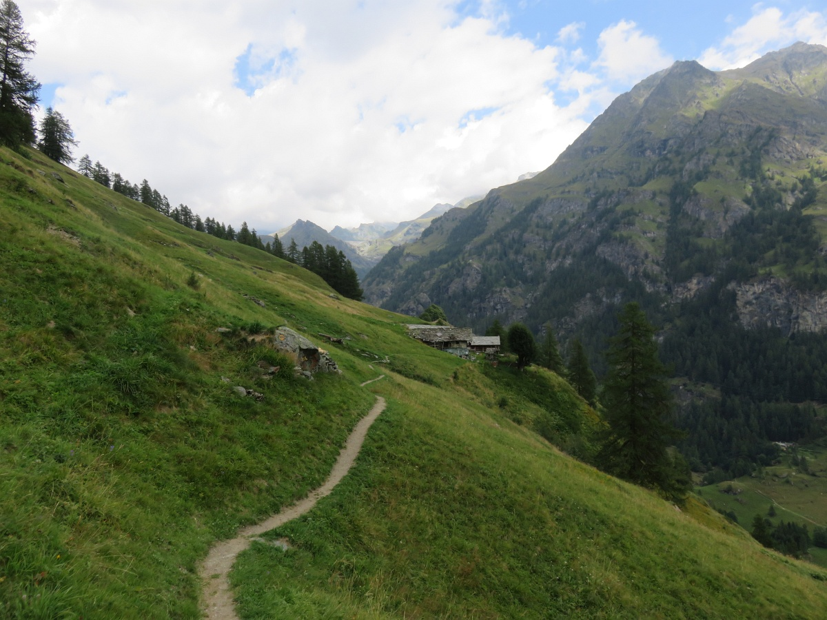Sentiero Walser di Gressoney 03